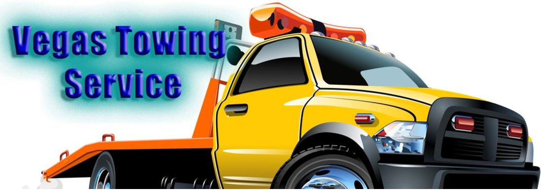 henderson nv towing company